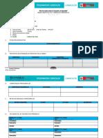Unidad Didáctica-CN_Formato_VI-Ciclo_2019.doc