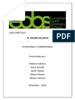 CASO PRÁCTICO EL IPHONE DE APPLE -MÓDULO 2-Male-Rafa-Javi.pdf