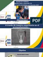 Anexo 3 Realimentación y reunión de balance con docentes.pptx