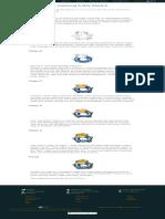 GIMP - Coloring A BWSketch.pdf