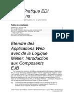Chapitre8-EJB