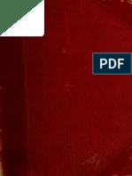 logica00pere.pdf