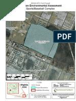F2.7 - Sports-Baseball Complex