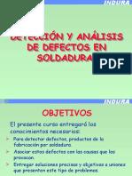 Defectos-2...ppt