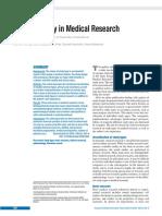 Tugas Akademik 2-Journal Reading 2-Ofkom-dr. Seia