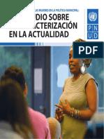 Estudio Violencia contra las Mujeres en la Política Municipal PNUD 2019.pdf