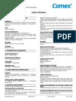 TOP-DEPORTIVO (1).pdf
