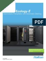 Halton_Ecology-E_Brochure_BR-009