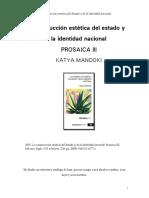Mandoki Katya_La_construccion_estetica_del_Estado_y_de Prosaica3.pdf