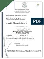 Integración de Portafolio de Evidencias Un 1.pdf