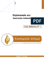 Guia Didactica 1-NI.pdf