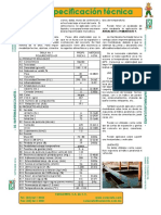 poliurecreto-asf