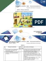 Anexo 1- Riesgos y Amenazas- JC.docx