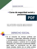 SEGURIDAD SOCIAL 2.ppt