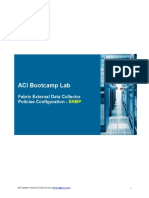 lab1i-externaldatacollectors-snmp-v3_tdeleon.pdf