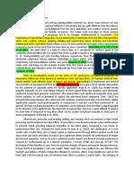 Scribd#1.docx