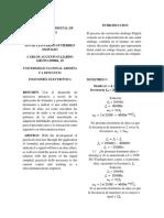 PASO 2_DAVID LEONARDO GUTIERREZ.pdf