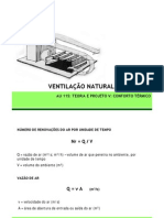 0204 Aula Ventilacao Natural_calculos
