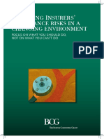 Managing Insurers' Compliance Risks_2016_PRINT PDF_tcm9-180008.pdf