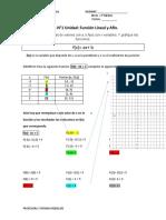 graficar con tablas de valores.docx