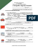 ADECUACIONES.pdf