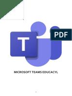 Apuntes - Teams.pdf
