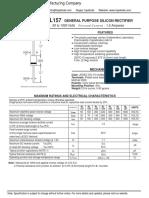 RL151-RL157.pdf