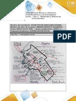 Formato respuesta - Fase 4 – Johan Marulanda