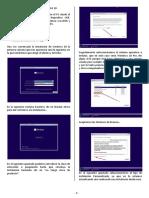 instalacion windows 10_2019 - VOL2.pdf