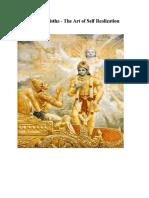 YogaVasistha.pdf