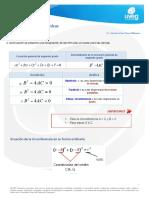 formulacion de conicas.pdf