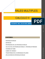 Presentación 4 - Integrales Multiples-1.pdf