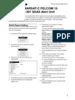FELCOM-15_SSAS_OME56350F.pdf
