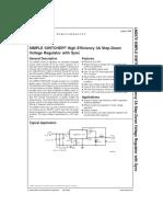 LM2-670.pdf