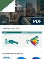 SWG3 Ericsson Massive MIMO overview.pdf