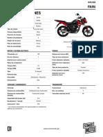 125z-2019_italika_Roja-10-03-2020-cc054dc9d0311bbb69f5443dd3cb5392.pdf