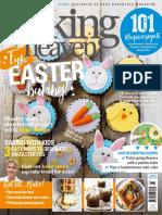 Baking Heaven April 2020.pdf