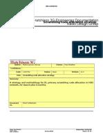 RD&T.UM&S.363.Scrambling code planning strategy I10.doc