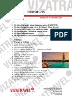 TOUR XEL HA.pdf