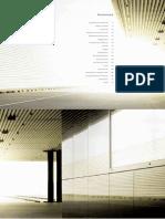 audi-a6-catalogo.pdf