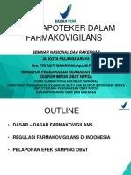Materi IAI Palangka Raya_rev.pdf