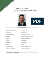 HOJA DE VIDA NEISSER BARON.docx
