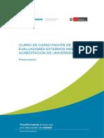 01-PRESENTACION CURSO DE CAPACITACIÓN-UNIVERSIDADES.pdf