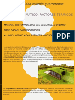DISEÑO BIOCLIMATICO.pptx