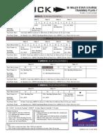 GORUCK-50-Miler-Training-Plan-2018.pdf