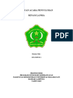 SAP_lansia_Senam.docx