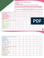 2_Planificacion_anual_y_por_unidades.pdf
