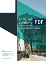 IESVE Brochures.pdf