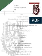 Conjunto habitacional utilizando el Bambu un recurso natural en viviendas.pdf