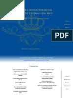 Fondo virreinal.pdf